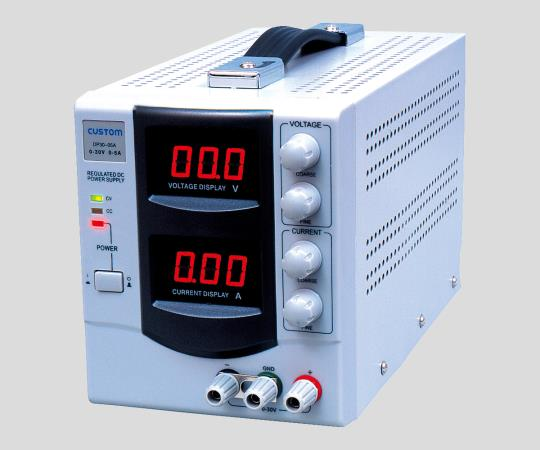 Stabilized DC Power Supply 18V-5A DP-1805 DP1805