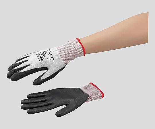 耐切創手袋