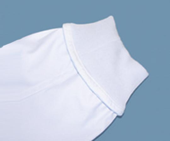 パンツ女性用(裾口ジャージタイプ) 清涼タイプ LL ホワイト FX70978J