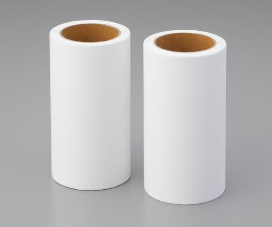 [取扱停止]サニエコ粘着ローラ 専用テープ 幅広T用 専用テープ 9m