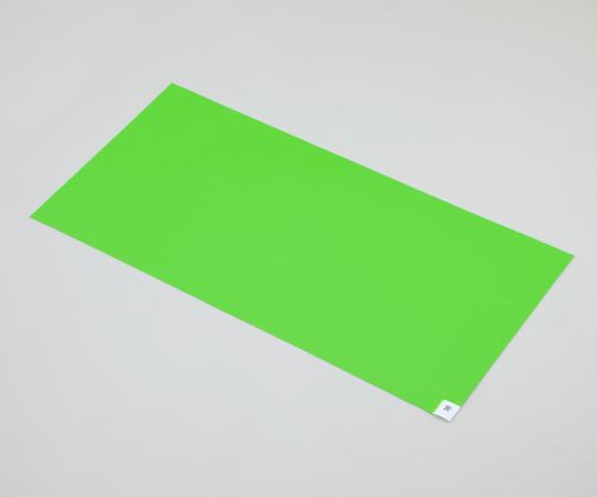 [取扱停止]サニエコ粘着マット 450×900mm