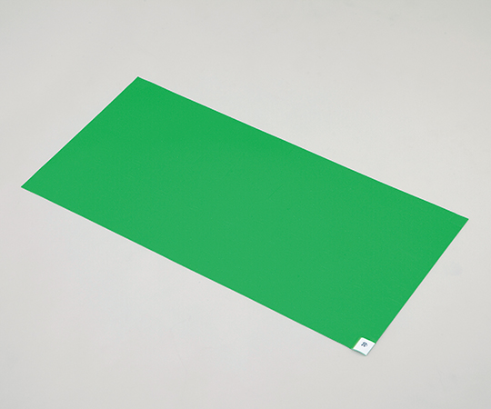 サニエコ粘着マット 1個 450×900