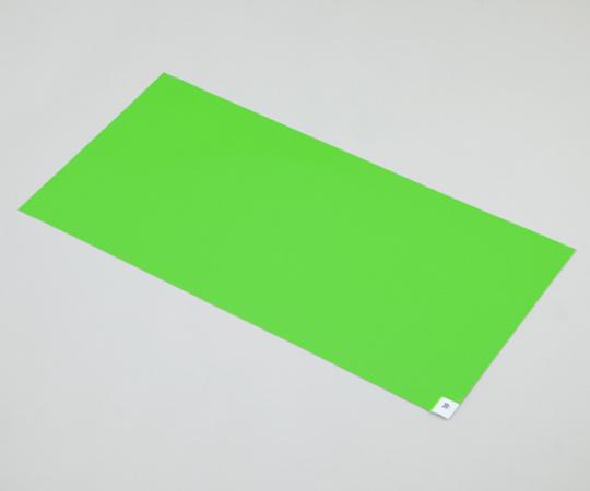 [取扱停止]サニエコ抗菌粘着マット 450×900mm
