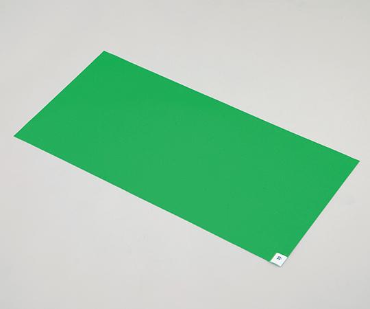 サニエコ抗菌粘着マット 450×900