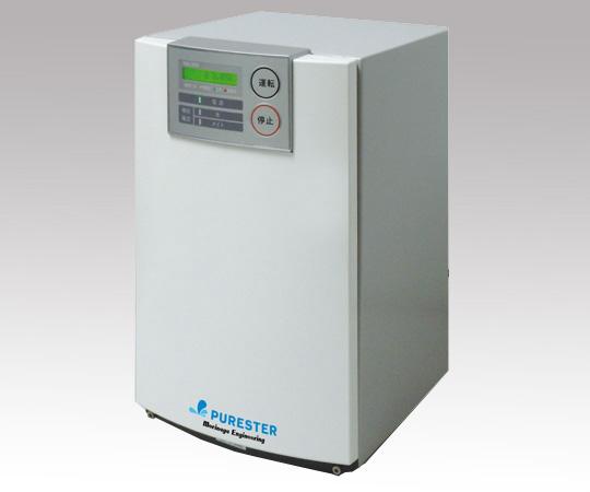 [取扱停止]微酸性電解水製造装置 ピュアスター Mp-300