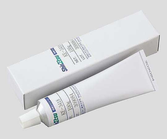 シーリング剤 KE-3418