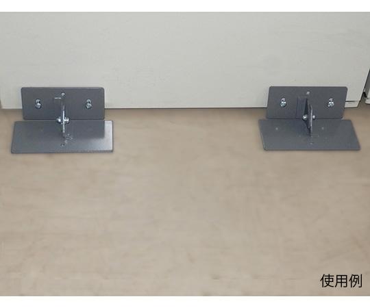 リンクプレートフラット LP-080