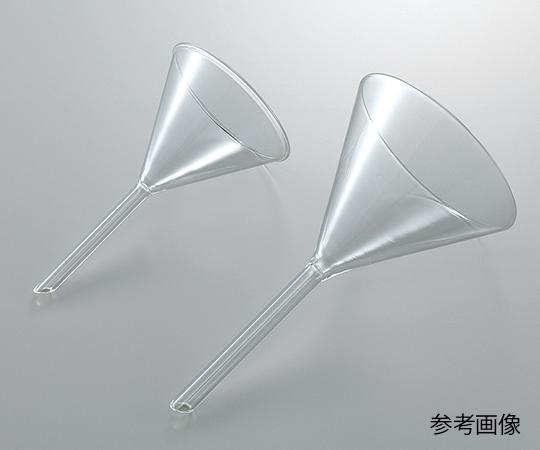 ガラスロート φ50mm