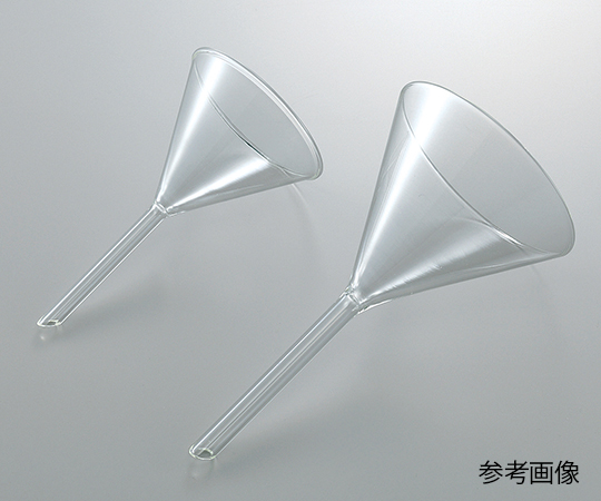 ガラスロート φ150mm