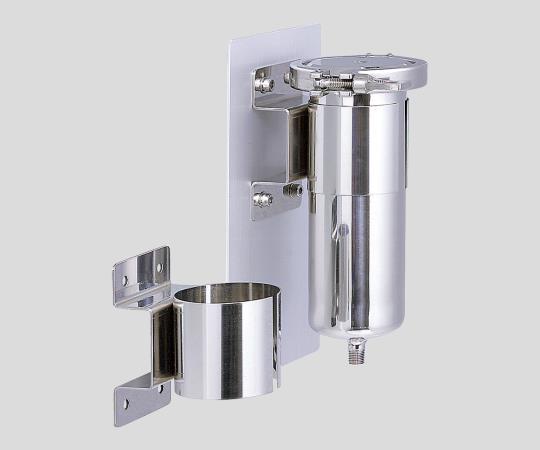 ステンレス加圧容器(TPシリーズ用)TPホルダー