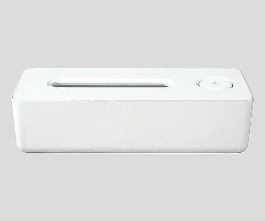 ティッシュボックス 76058