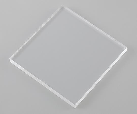 樹脂板材 アクリル板