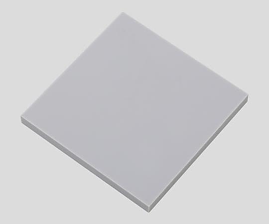 樹脂板材 塩化ビニル板