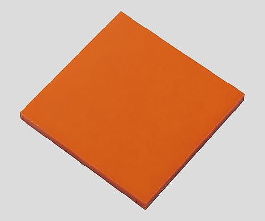 樹脂板材 ベークライト板