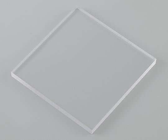樹脂板材 ポリカーボネイト板
