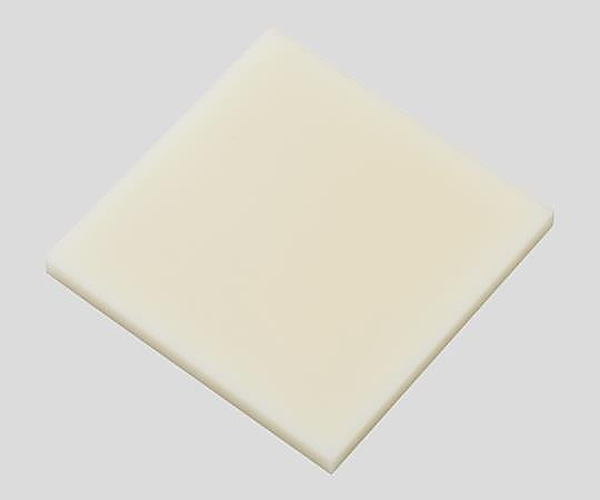 樹脂板材 ABS樹脂板