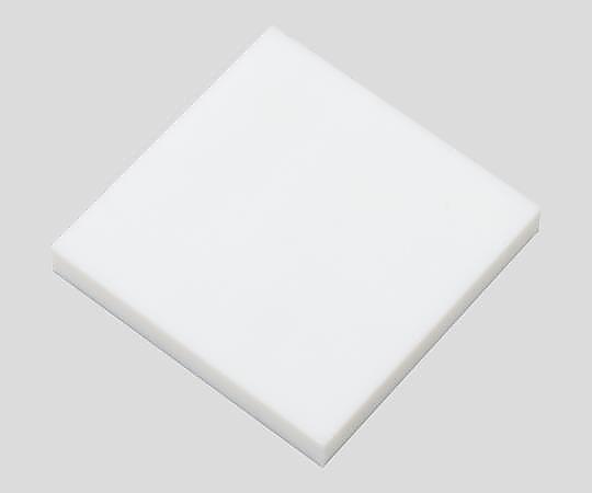 樹脂板材 ポリアセタール板
