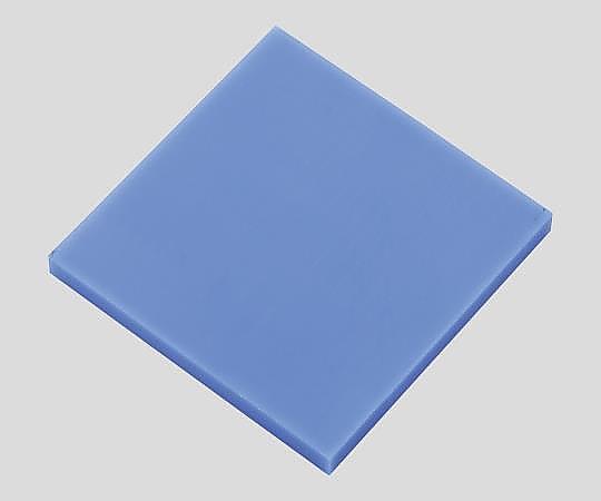 樹脂板材 ナイロン板