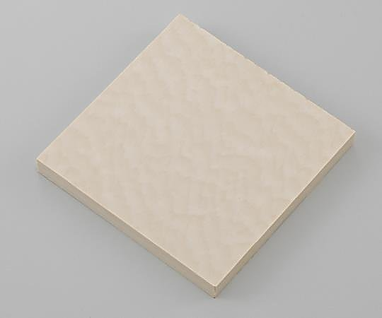 樹脂板材 PEEK板