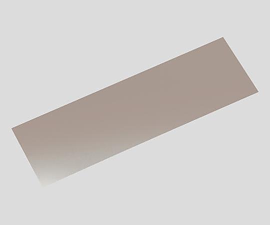 金属板材 (アルミニウム)