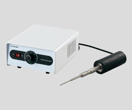 超音波ホモジナイザーTHU-80