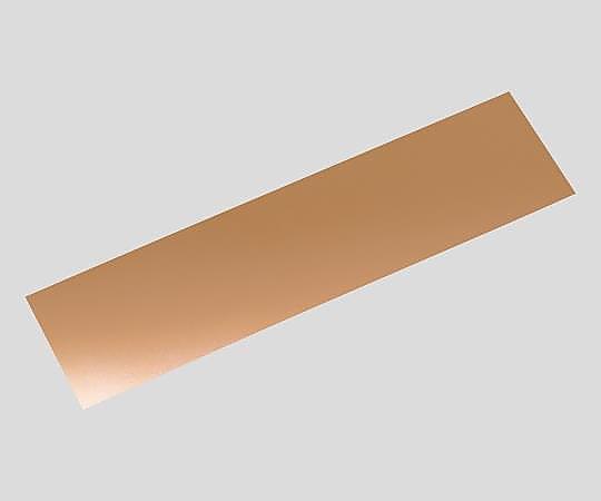 金属板材 (銅)