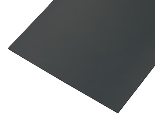 ゴムシート板材 ニトリルゴム
