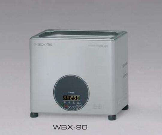 NEXASシリーズ ウォーターバス(撹拌機能付き)