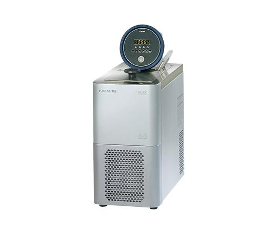 低温恒温循環水槽