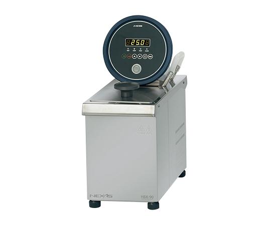 NEXASシリーズ 恒温循環水槽