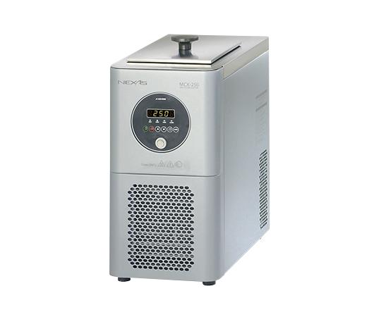 精密冷却水循環装置