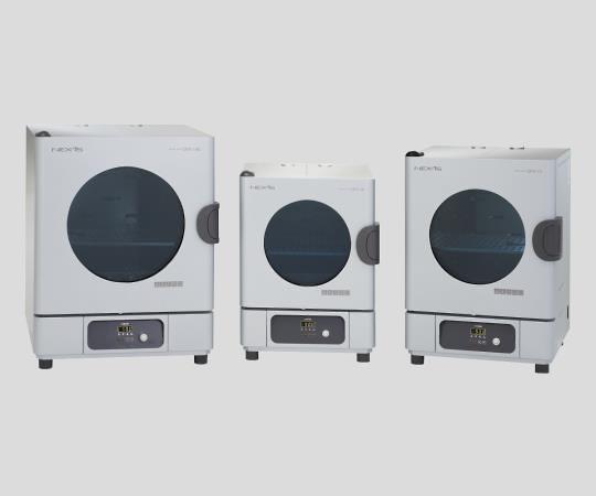 NEXASシリーズ 強制対流式定温乾燥器