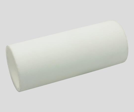 エアーフィルター交換用5μmプレフィルター1枚 SA-2354-05