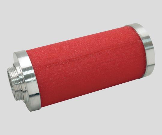 エアーフィルター SA-2354-12 交換用0.01μmマイクロフィルター1枚