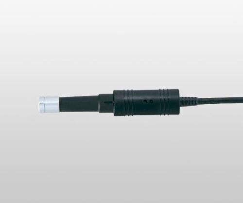 アキシャル型センサ MT-801AXL