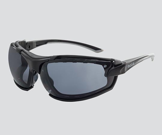 保護メガネ bolle
