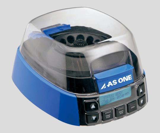 卓上遠心器ESK12500