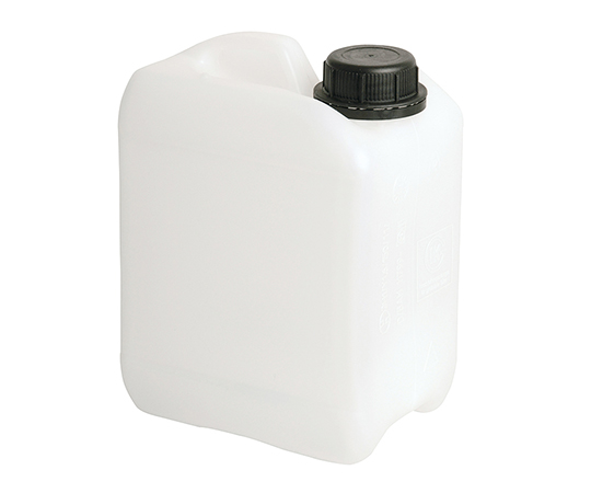 廃液回収容器(GL45) 2.5L 107950