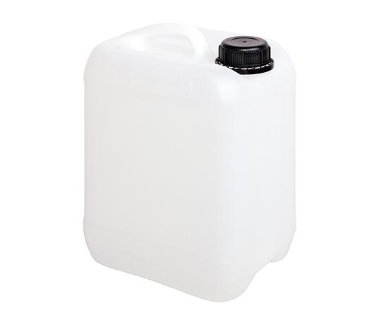 廃液回収容器(GL45) 5L 107951