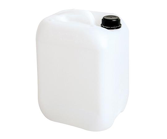 廃液回収容器(GL45) 10L 107952