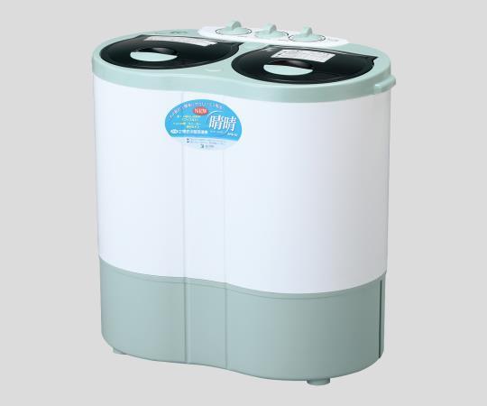 2槽式小型洗濯機AHB-02