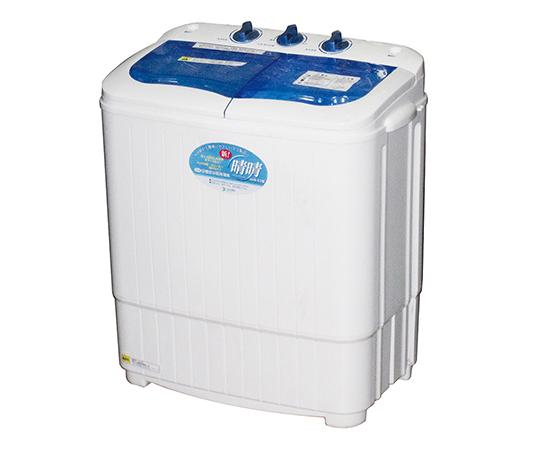 2槽式小型洗濯機(洗濯・脱水機能)  AHB-03