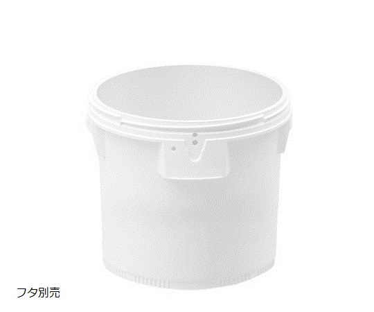 密閉容器 4515-60-004(容器のみ)
