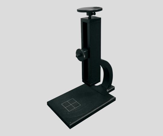 USB3.0マイクロスコープ用スタンド Metal Stand