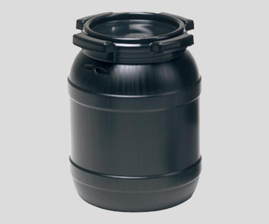 密閉容器 6L 7006-61-101