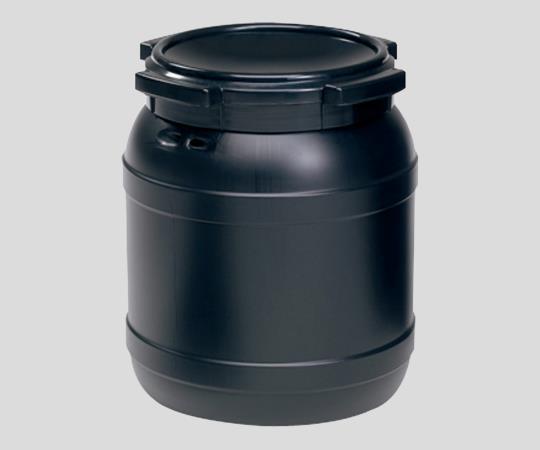 密閉容器 15L 7015-61-101