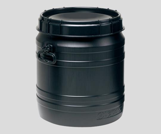 密閉容器 55L 取手付き 6942-91-101