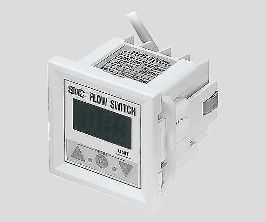 フロースイッチ PF2D300-A-M