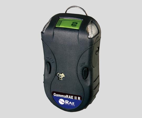 [Discontinued]Dosimeter Doserae 2 (Personal Dosimeter)...  Others