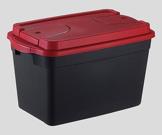 タフBox 26L 290×490×290mm 8672200 029609